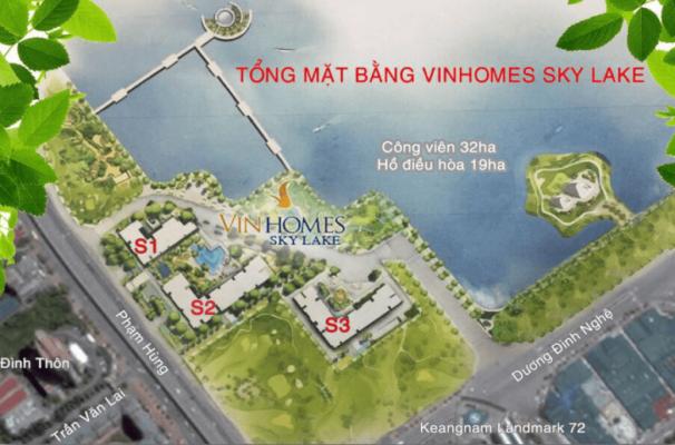 vinhomes-skylake-4-606x400