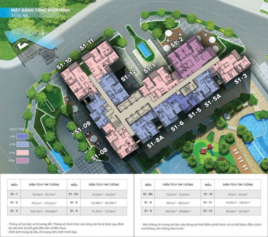 Tai-lieu-du-an-Vinhomes-Skylake-1-905x800